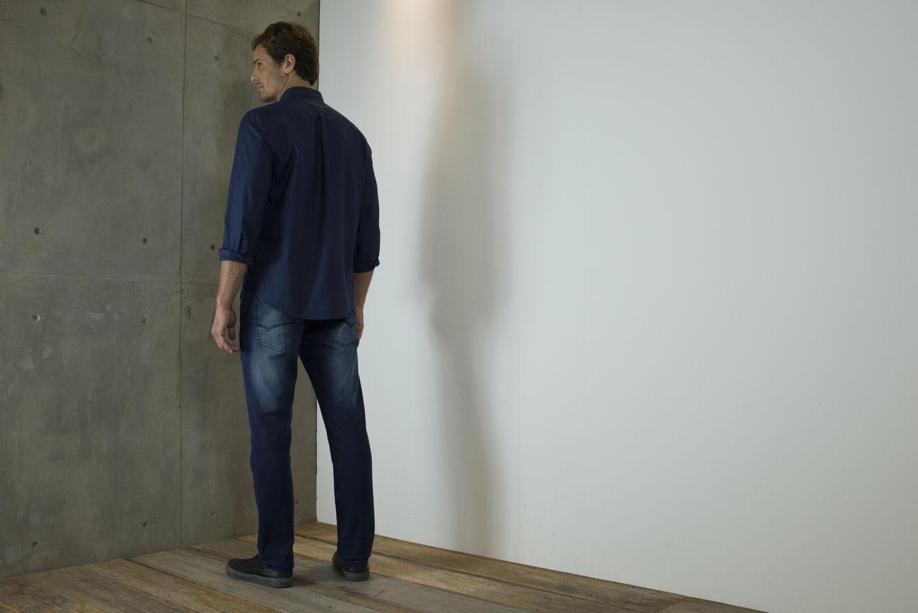 Camisa-Menswear-Vivo-Interno_xml