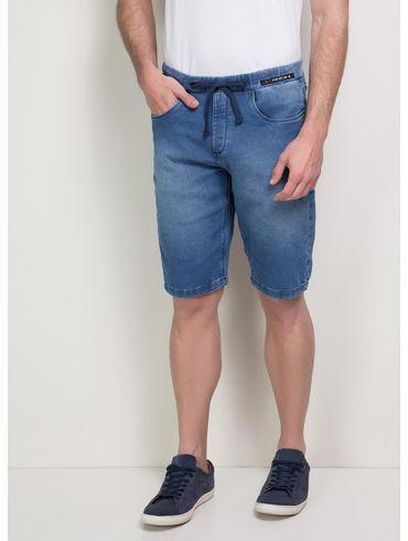 Bermuda-Jeans-Moletom-com-Cadarco01_fr