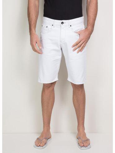 Bermuda-Jeans-White-Denim01_fr