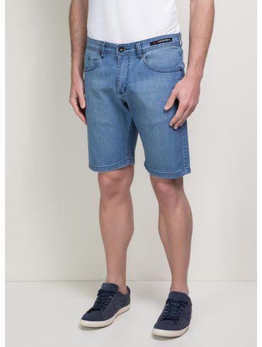 Bermuda-Jeans-Estampa-Arroz01_fr