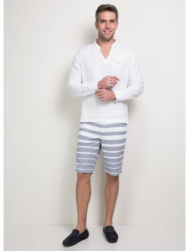 Bata-Jeanswear-Basica01_fr