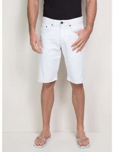 Bermuda-Jeans-White-Denim01_fr