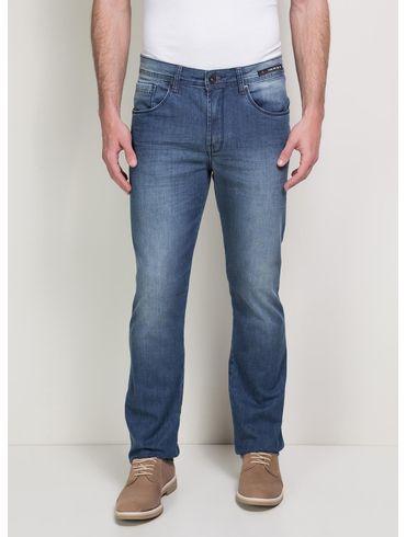 Calca-Jeans-Barcelona-Ponto-Picado01_fr