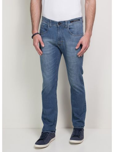 Calca-Jeans-Barcelona-Dirty01_fr
