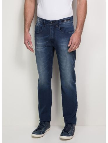Calca-Jeans-Barcelona-Super-Stretch01_fr
