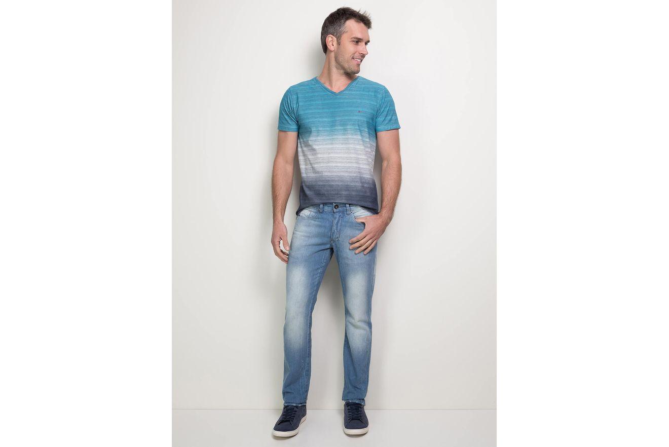 Calca-Jeans-Londres-Detonada01_fr