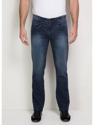 Calca-Jeans-Londres-com-Dirty01_fr