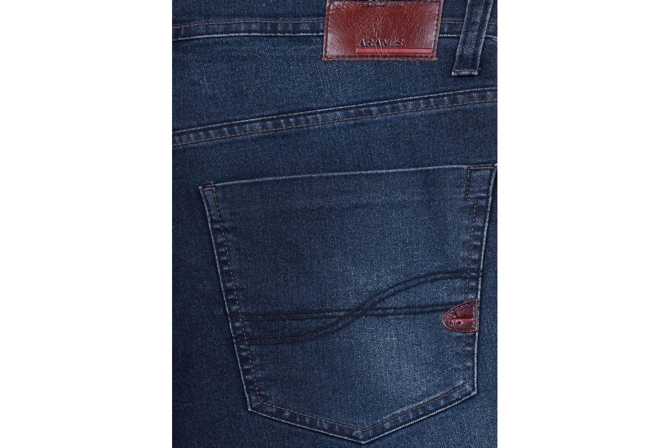 Calca-Jeans-Londres-com-Dirty01_fr