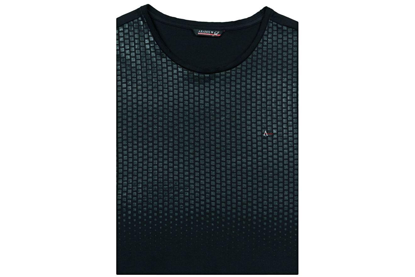 Camiseta-Pastilhas-Night01_fr