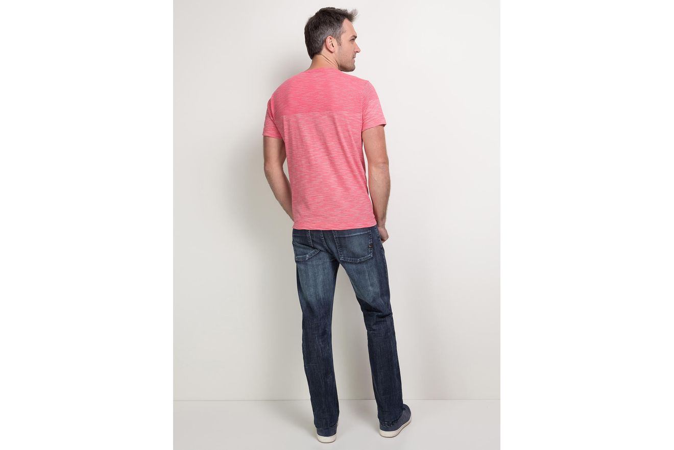 Camiseta-Decote-V-Listrada01_fr