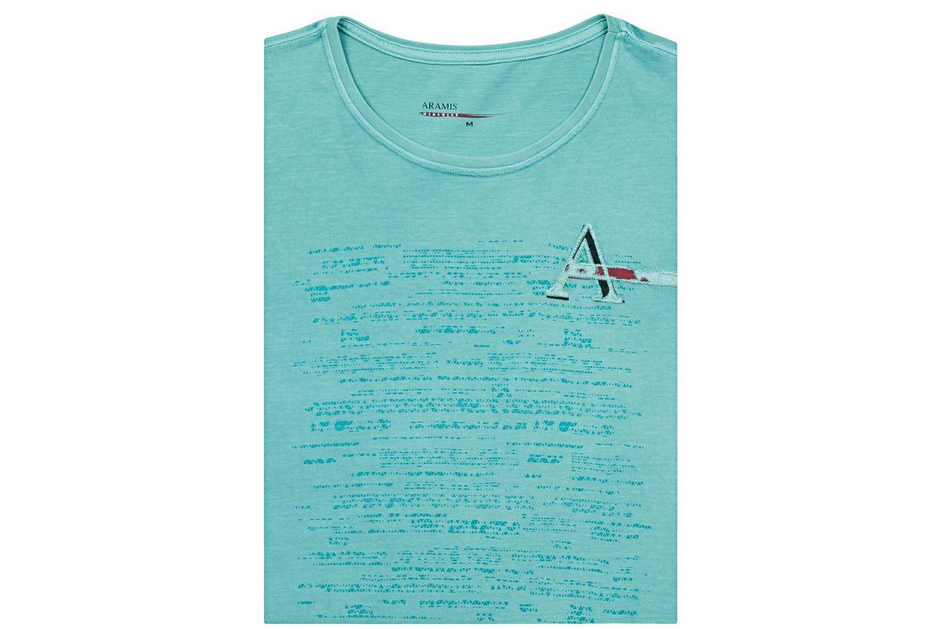 Camiseta-Estampa-Etnica01_fr