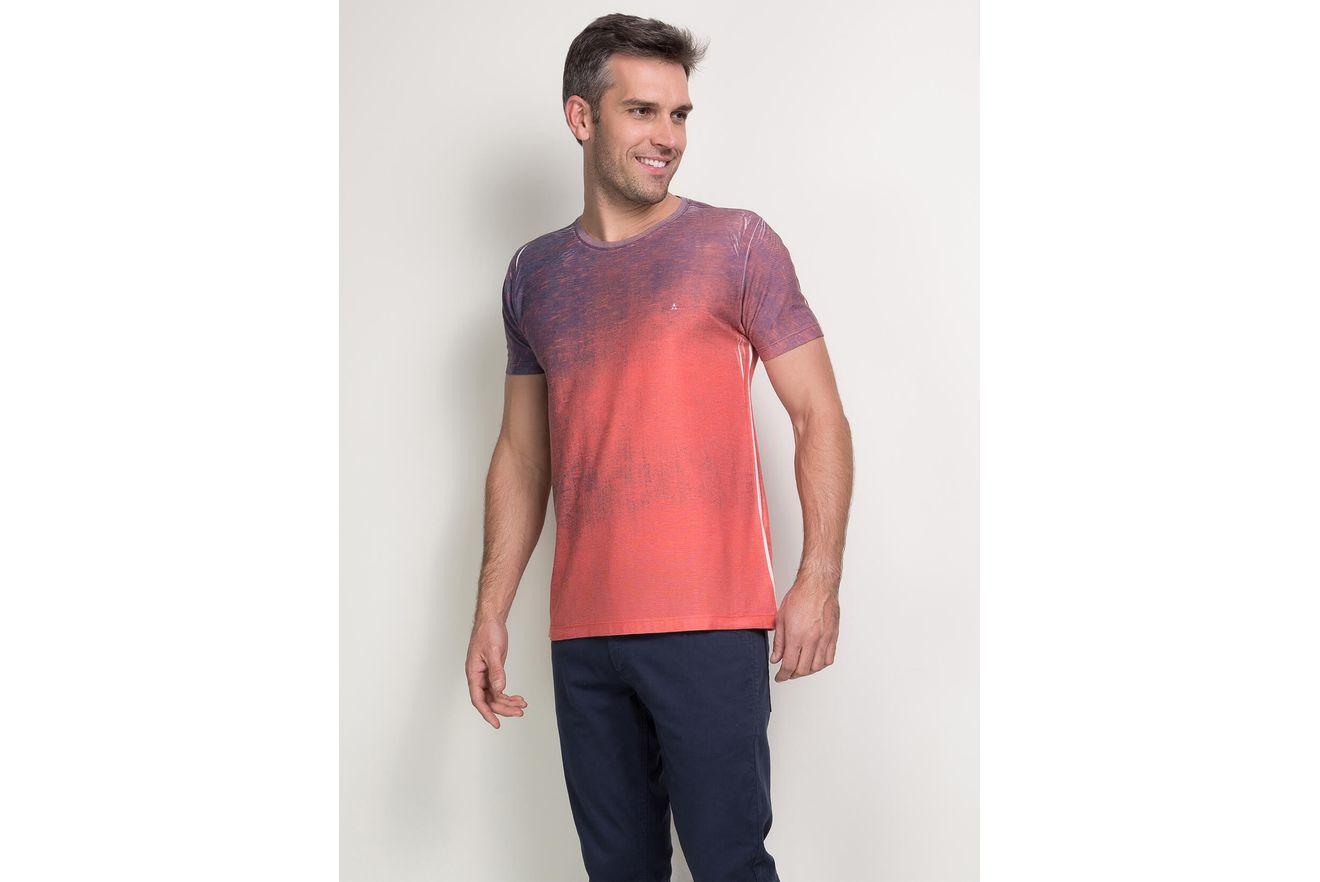 Camiseta-Sublimada-Spray01_fr