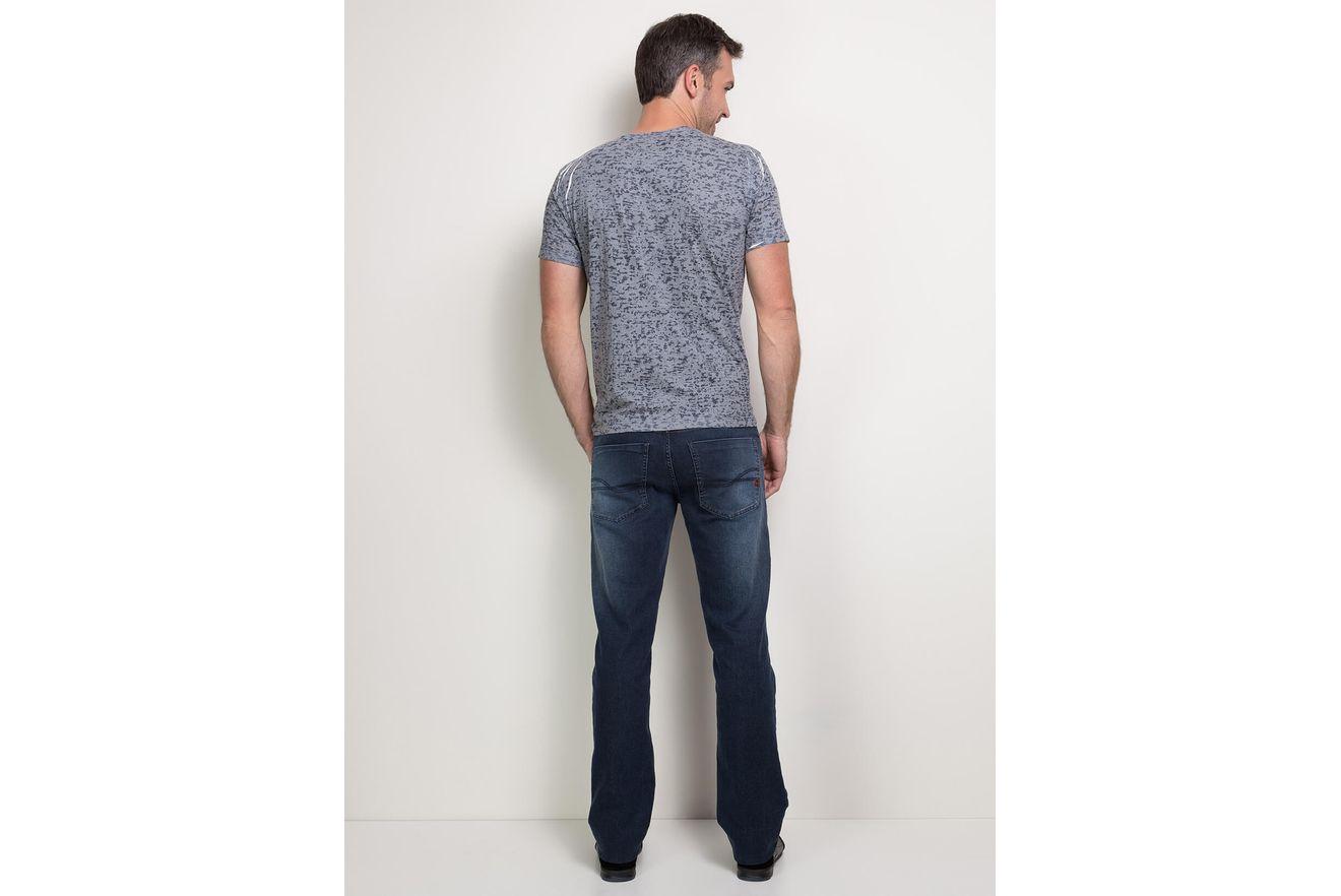 Camiseta-Devore-Estampa-Barco01_fr
