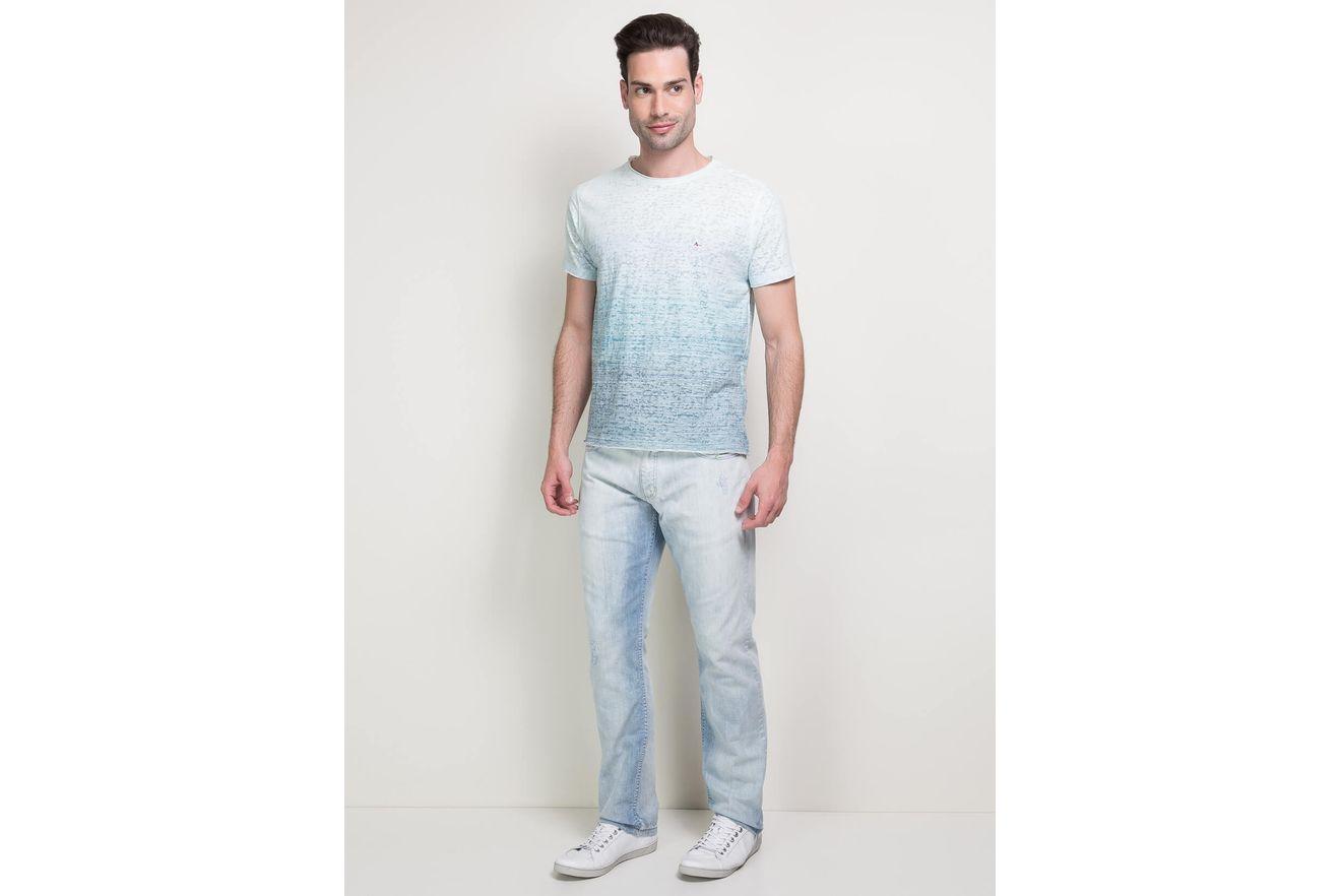 Camiseta-Devore-Estampa-Degrade01_fr
