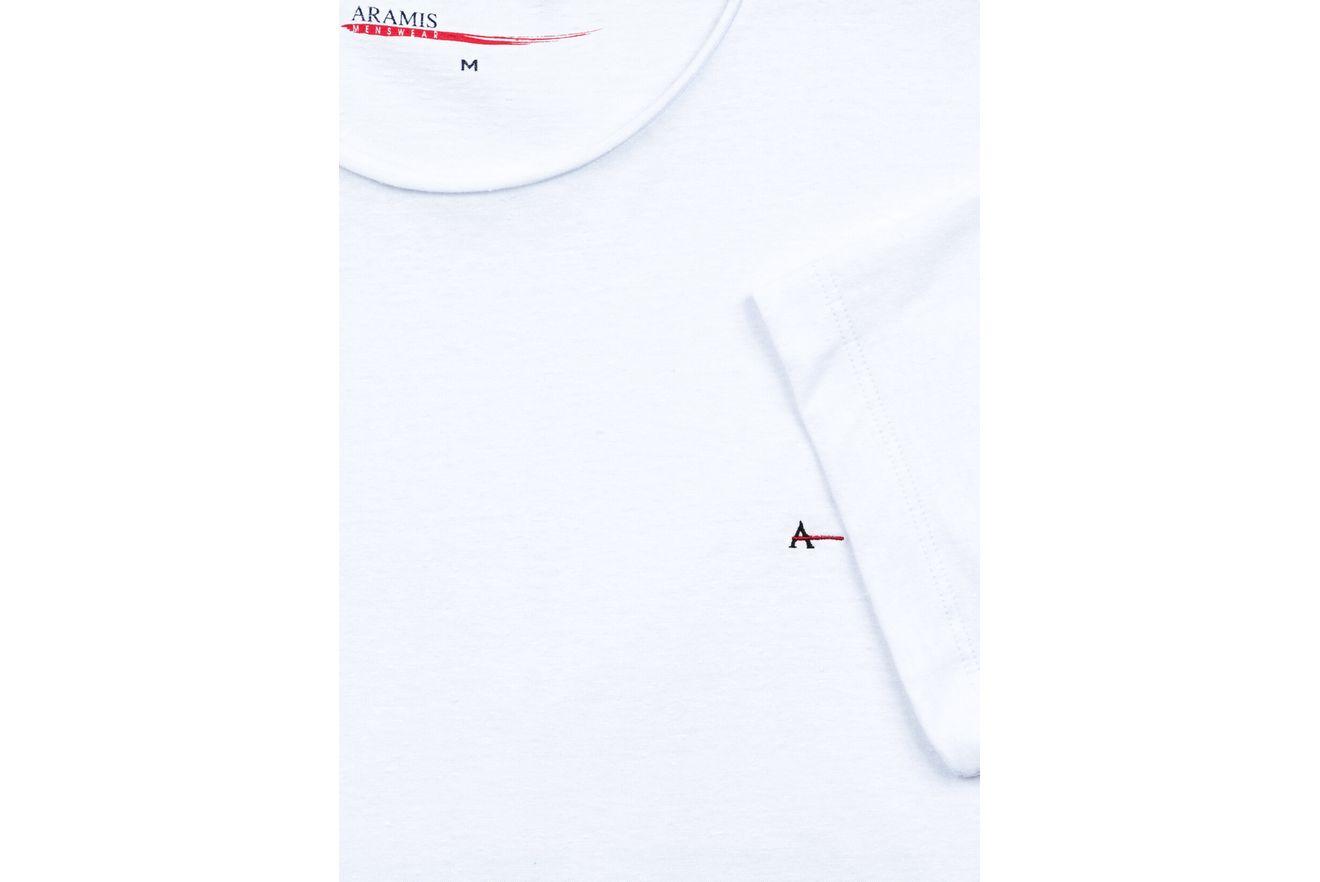 Camiseta-Estampa-Barrado01_fr