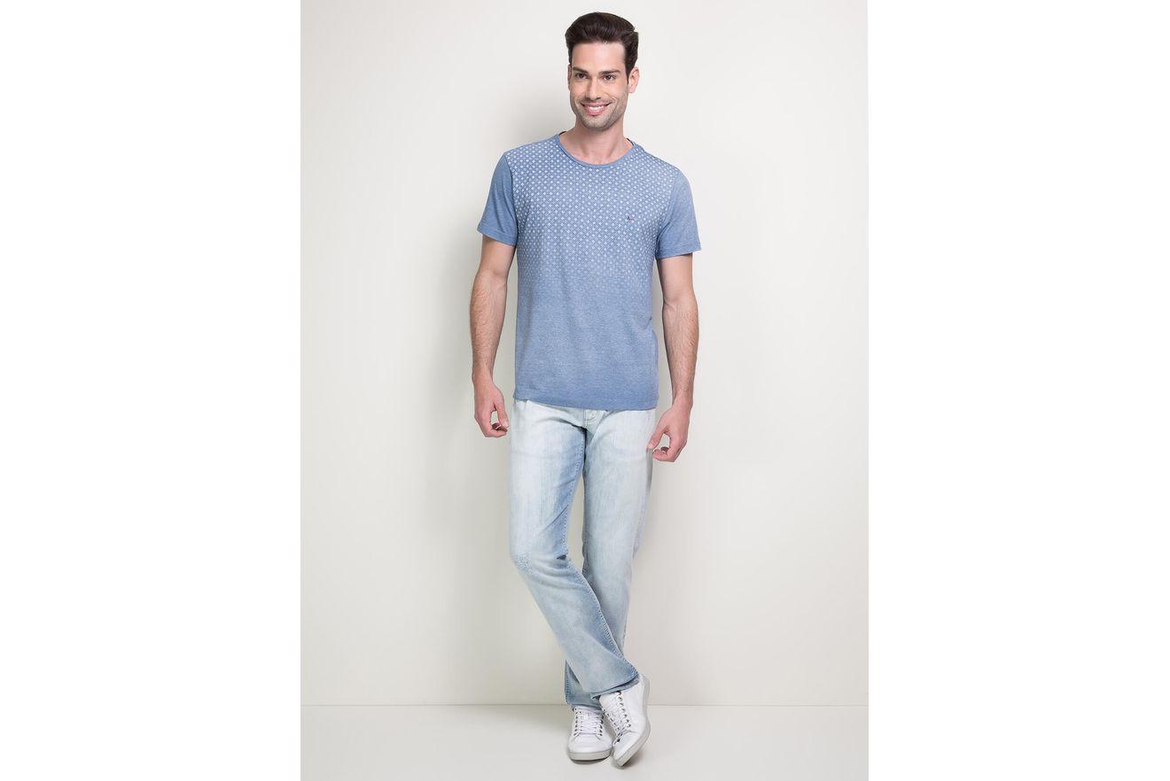 Camiseta-Estampa-Gravataria-Degrade01_fr