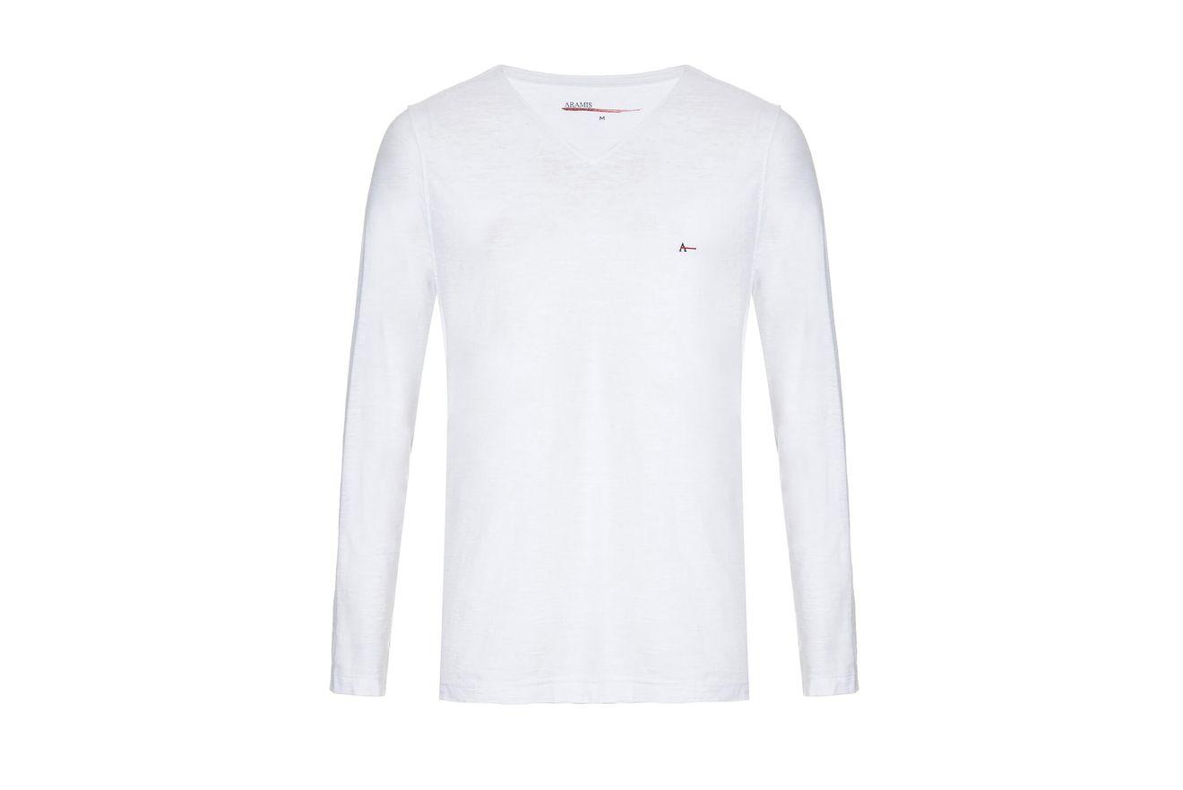 Camiseta-Decote-V01_fr