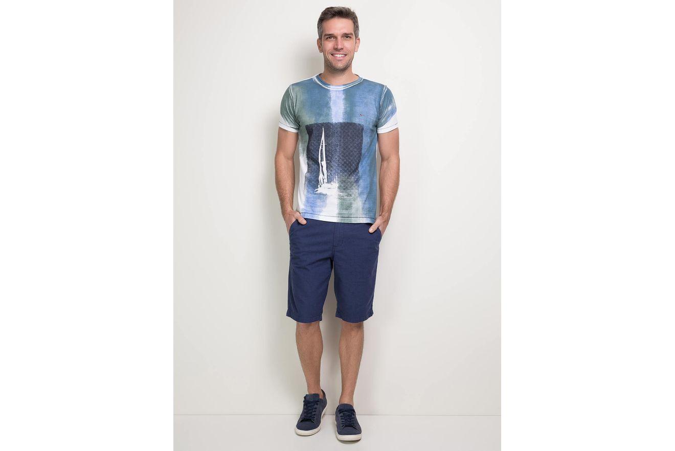 Camiseta-Barco-Espatulado01_fr