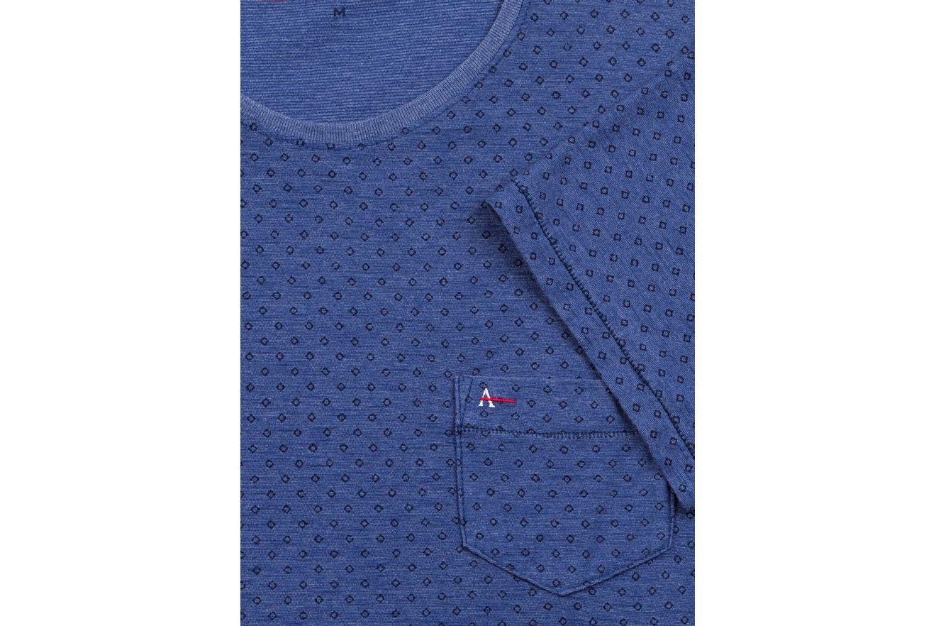 Camiseta-Estampa-Losango01_fr