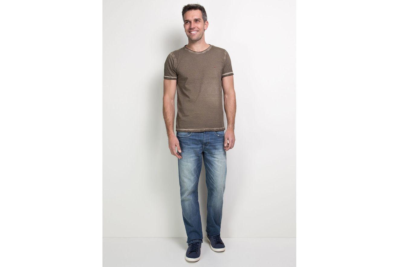 Camiseta-Estampa-Flores01_fr