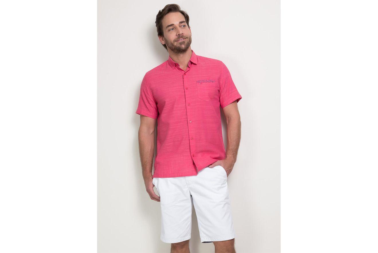 Camisa-Slim-Jeanswear-com-Bolso-Barra-Reta01_fr