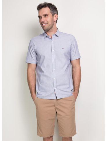 Camisa-Menswear-Slim-Barra-Reta-Vivo01_fr