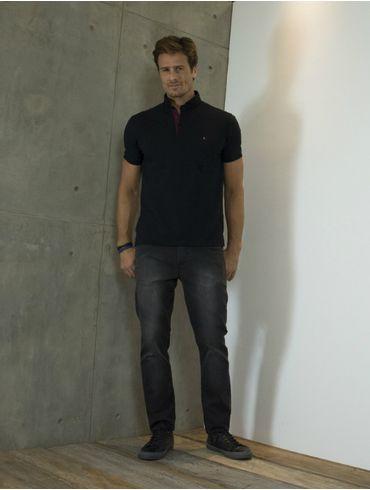 Calca-Jeans-Milao-com-Mofo