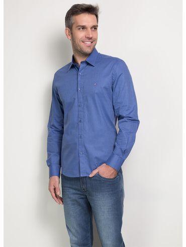 Camisa-Menswear-Vista-e-Vivo01_fr