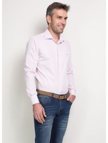 Camisa-Z-Menswear01_fr