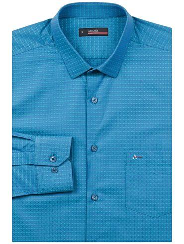 Camisa-Menswear-com-Bolso04_fr
