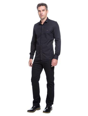 Camisa-Slim-Night-Gola-Bordada01_fr