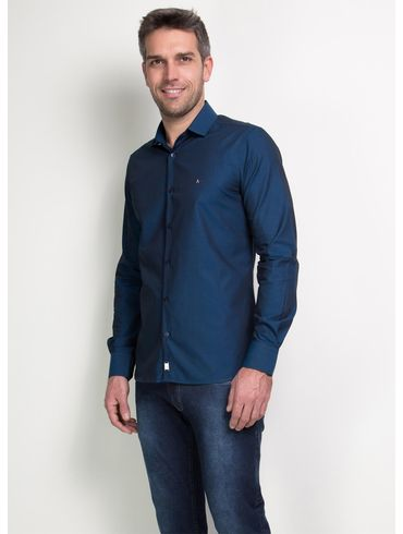 Camisa-Night-Bordado-Vista01_fr