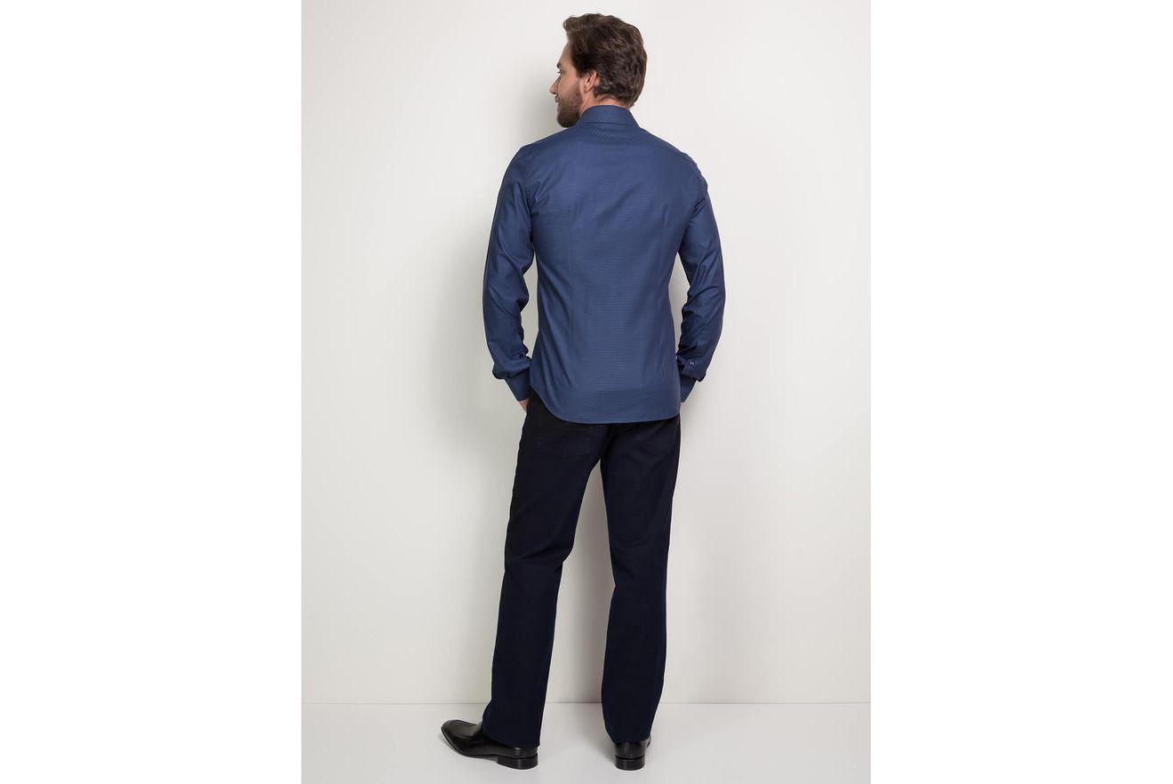 Camisa-Slim-Night-Dois-Tecidos01_fr