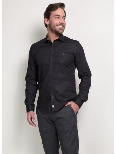 Camisa-Night01_fr