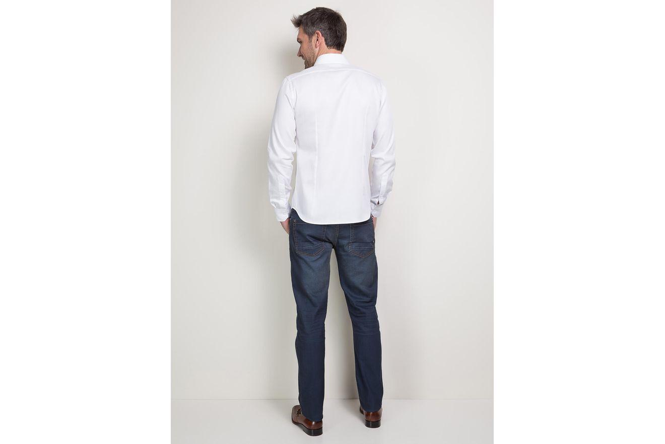 Camisa-Night-Bordado-Ondas01_fr