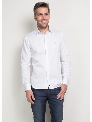 Camisa-Night-Bordado-Ondas01_fr
