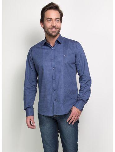 Camisa-Menswear-Slim-Smile01_fr
