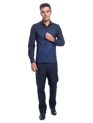 Camisa-Super-Slim-Menswear-Rapport01_fr