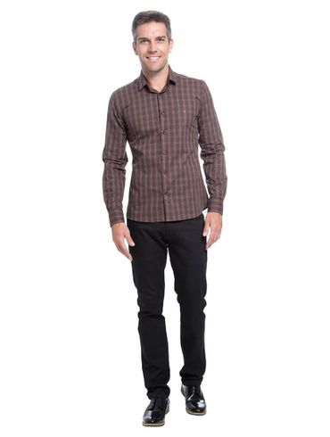 Camisa-Super-Slim-Vivo-Vista01_fr