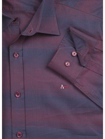 Camisa-Menswear-Slim-Vivo05_fr