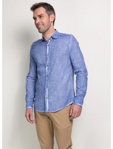 Camisa-Jeanswear-Slim-Tinto-Seco01_fr