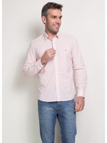 Camisa-Jeanswear-Slim-Costura-Zig-Zag01_fr