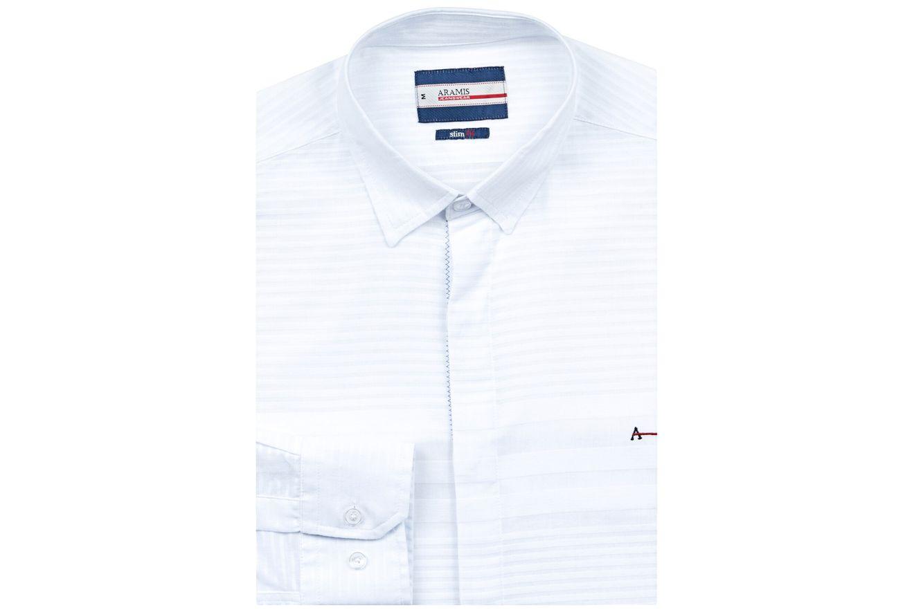 Camisa-Jeanswear-Slim-Costura-Zig-Zag-Rapport01_fr