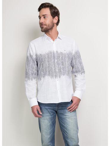 Camisa-Jeanswear-Slim-Silk-Listras01_fr