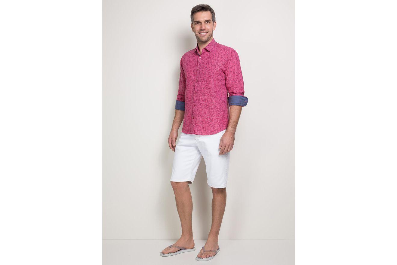 Camisa-Jeanswear-Slim-Zig-Zag-Continuo-Floral01_fr