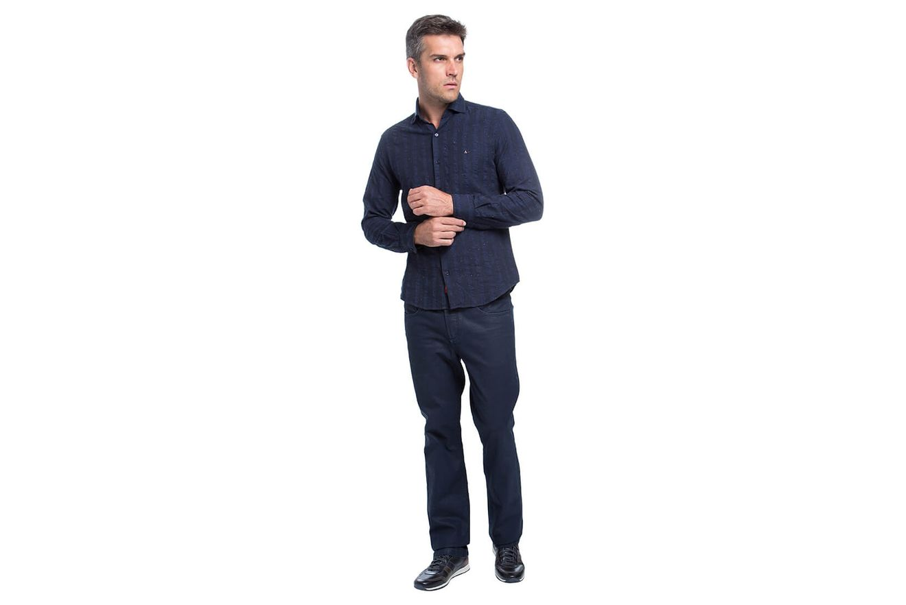 Camisa-Jeanswear-Slim-Vivo-Pe-de-Gola01_fr