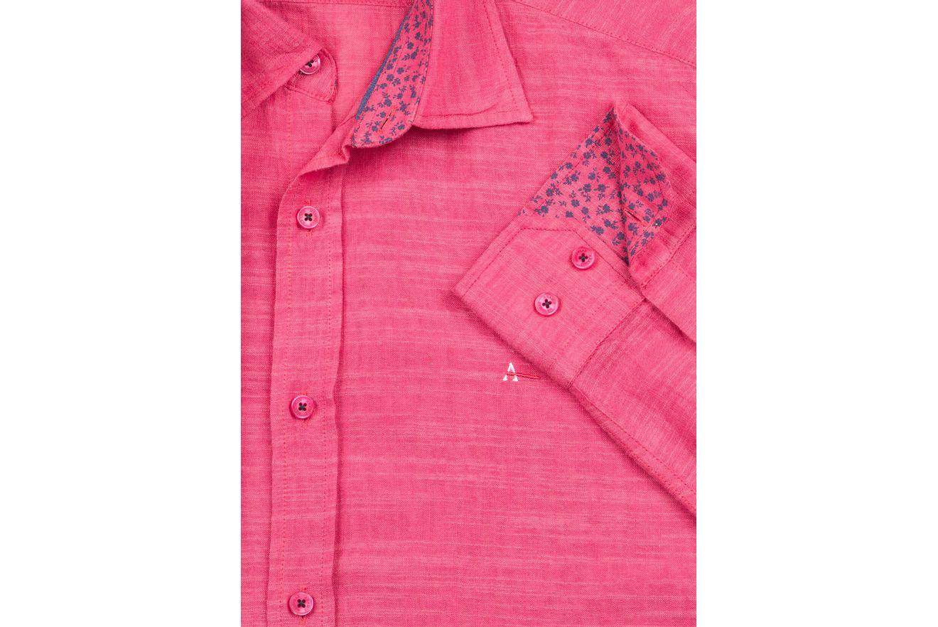 Camisa-Jeanswear-Slim-e-Detalhe01_fr