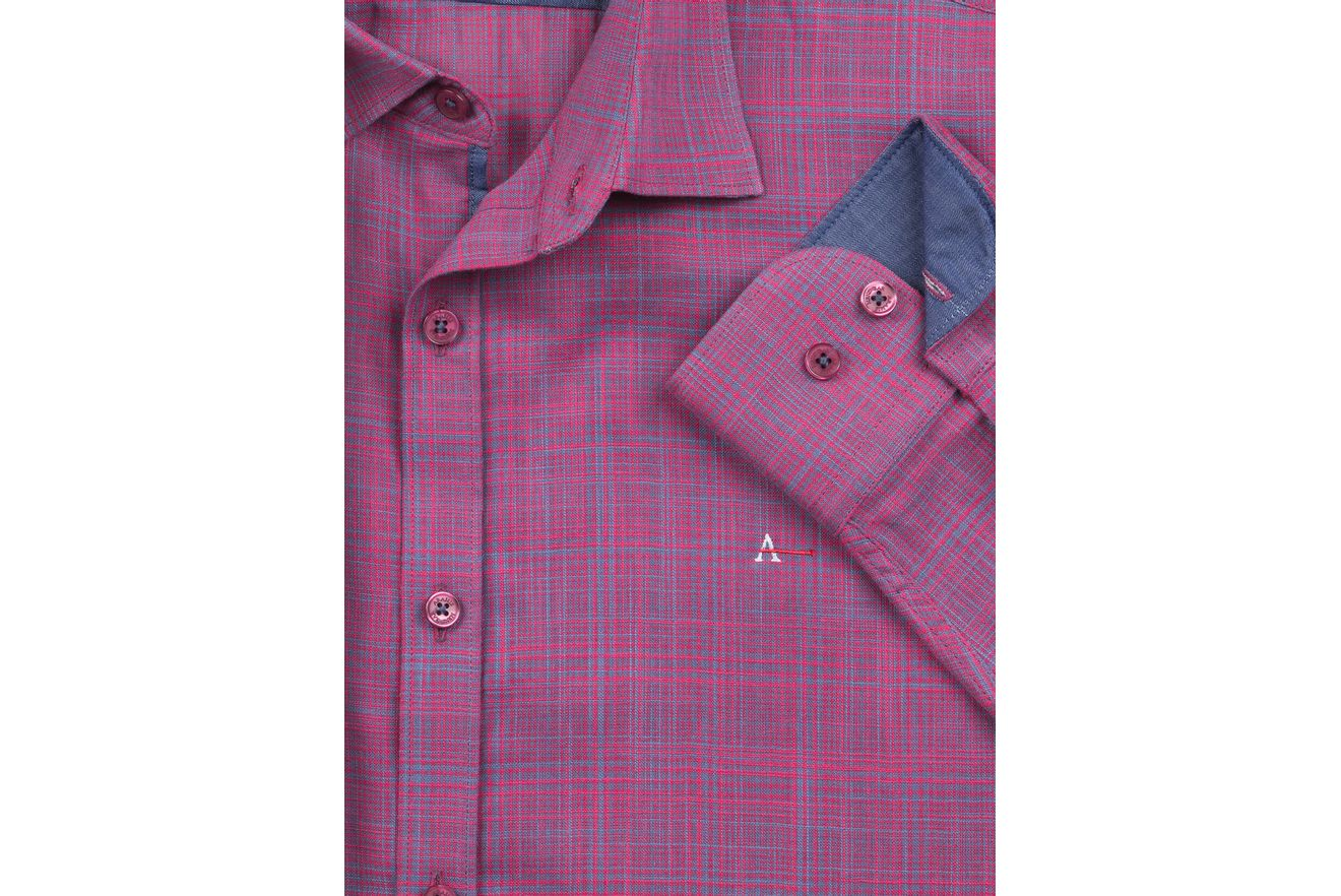 Camisa-Jeanswear-Slim-Zig-Zag-Continuo01_fr