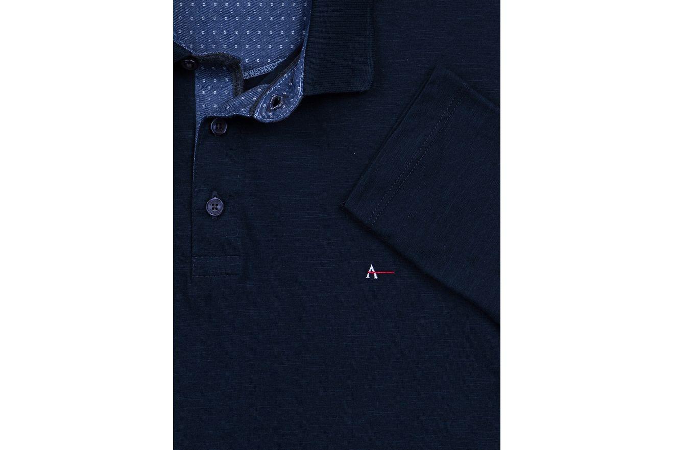 Polo-em-Tecido-Jeans-Maquinetado04_fr