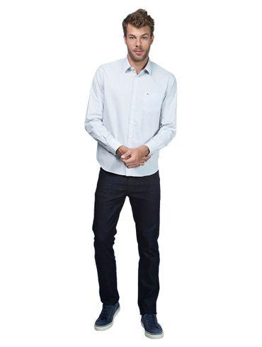 Camisa-Menswear-Vivos-e-Patch-Internos---Cinza-Claro01_fr